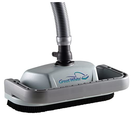 Best rated Automatic Pool Cleaner