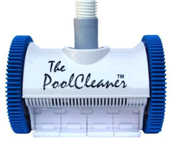 Top-rated Automatic Pool Cleaner