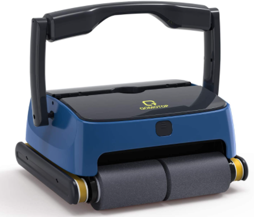 Best Value Automatic Pool Cleaner