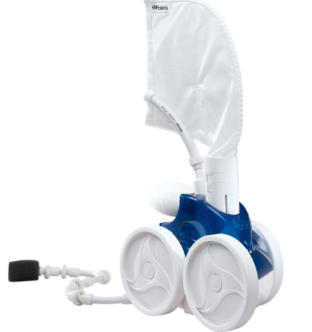 Polaris pool cleaner Vac-Sweep 380