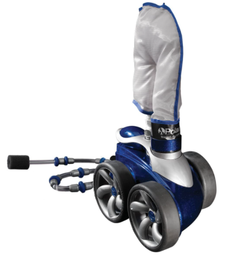 Polaris pool cleaner Vac-Sweep 3900